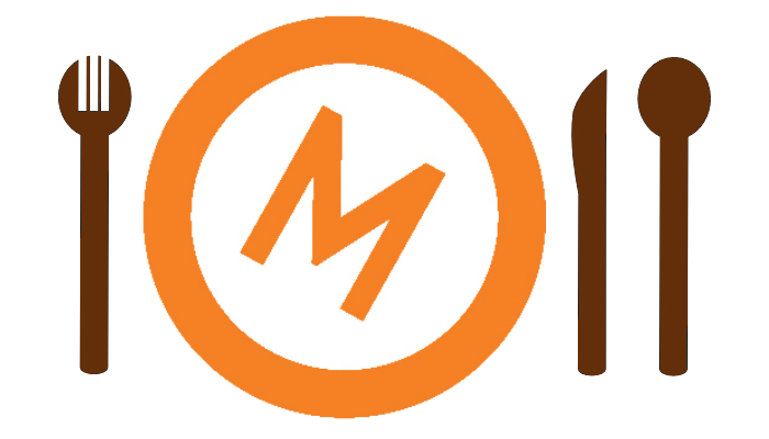Dine YTM Logo